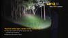 Fenix LD12 LED Flashlight - 2017 Edt Outside