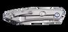 Fenix Ruike Knife - Folding P831-SF