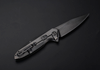 Fenix Ruike Knife - Folding P128-SF