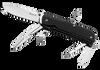 Fenix Ruike Knife - LD31 Trekker