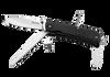 Fenix Ruike Knife - LD32 Trekker