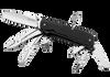 Fenix Ruike Knife - LD41 Trekker
