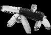 Fenix Ruike Knife - LD42 Trekker