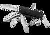 Fenix Ruike Knife - LD51 Trekker