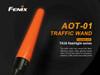 Fenix AOT-01 TK35 Series Traffic Wand