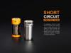 Fenix ARB-L16-700UP USB 16340 Rechargeable Battery