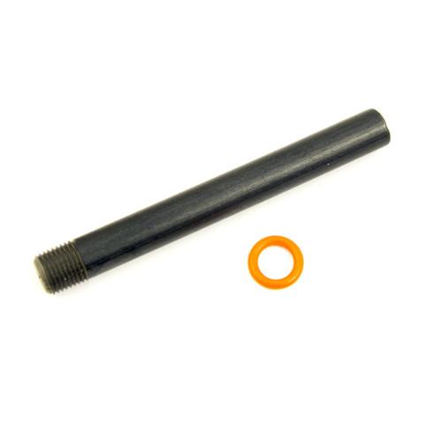 """EXOTAC fireROD - 3"""" Refill Kit"""
