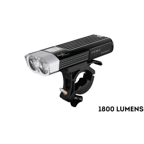 Fenix BC30 LED Bike Light