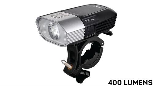 Fenix BC20 LED Bike Light--Limited Run