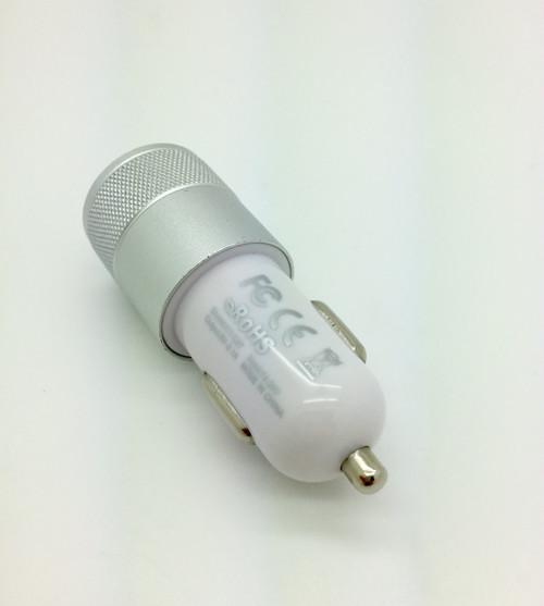 Universal Micro USB Dual-Adapter