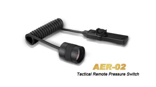 Fenix AER-02 Remote Pressure Switch