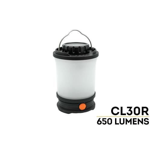 Fenix CL30R LED Camping Lantern