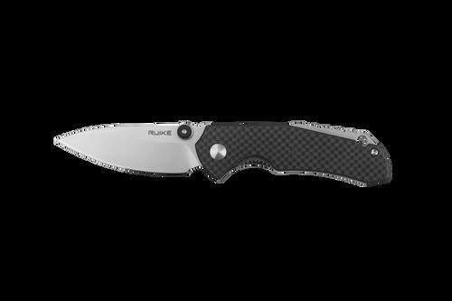 Fenix Ruike Knife - Front Flipper P671-CB