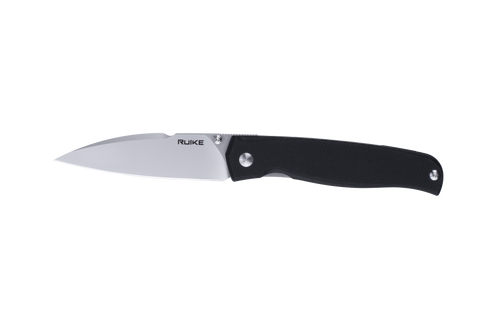 Ruike P662 Folding Knife