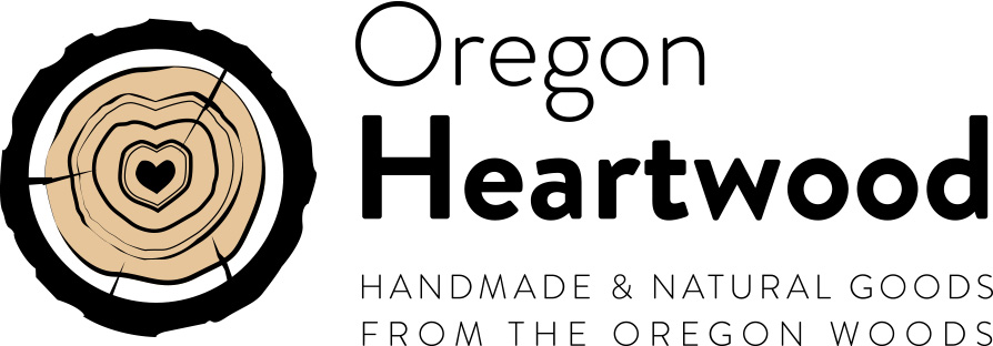 oh-logo-color-tagline-trans.jpg