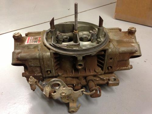 kb carbs rebuilds 4150 and 4500 carburetors
