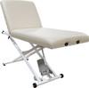 Custom Craftworks - Elegance Pro Electric Massage Table