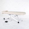 Silver Fox Electric Massage Table - 2274