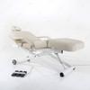 Silver Fox Electric Spa Table - 2274B