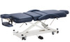 Equipro - Power Lift Divine Spa Table EI-504