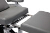 Equipro - Podiatry Ultra Comfort Spa Chair 20500