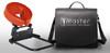 Master Massage - Home Mattress Top Massage Kit