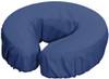 Master Massage Microfiber Face Cushion Cover 12 Piece Set - 10167