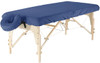 Master Massage Dignity & Luxury Microfiber Table Sheet Set - 2 Piece Set  10150
