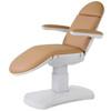 Moderno Pro 4 Motor Luxury Medical Spa Treatment Table