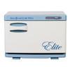 Elite Hot Towel Cabi - Mini Towel Warmer (HC-MINI)