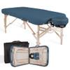 Earthlite - Spirit Massage Table Package w. Flex Face Cradle