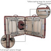 Stronglite - Versalite Pro SUPER Massage Table Package