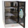 Dermalogic Towel Steamer - 120 Capacity - TW120