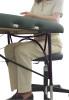 Oakworks - Wellspring Massage Table Package