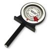 Chattanooga - Wrist Inclinometer 43165