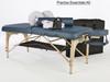 Custom Craftworks - Heritage Massage Table Package
