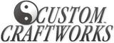 Custom Craftworks