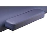 Sliding Standard Upholstery (+$188)