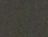 Tungsten Gray Stain (+$283)