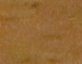 Warm Copper Stain (+$283)