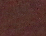Deep Garnet Stain (+$283)