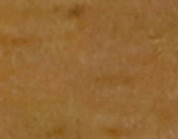 Warm Copper Stain (+$115)