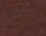 Deep Garnet Stain (+$115)