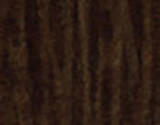 Copper Braid (+$300)