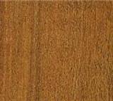 English Oak (+$275)