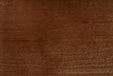 Walnut Stain (+$310)