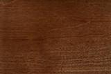 Walnut Stain (+$330)