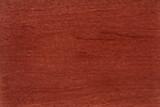 Cherry Stain (+$310)