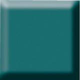 TT-Blue Grass