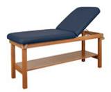 Backrest (+$70)